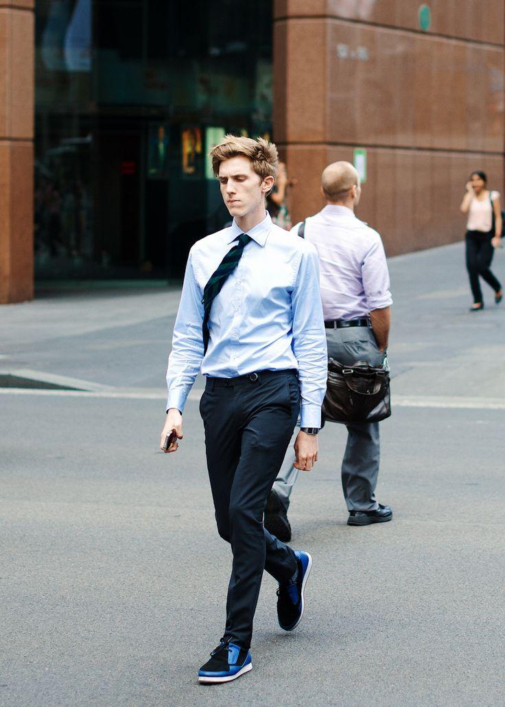 1000  ideas about Light Blue Dress Shirt on Pinterest | French ...