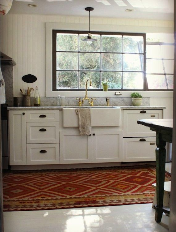 Mixing Metals In The Kitchen Kitchen Pinterest Brass