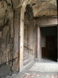 palazzo maddaloni 2