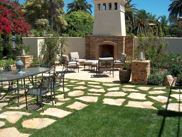 Best 20 outdoor sitting areas ideas on pinterest for Outdoor sitting area ideas