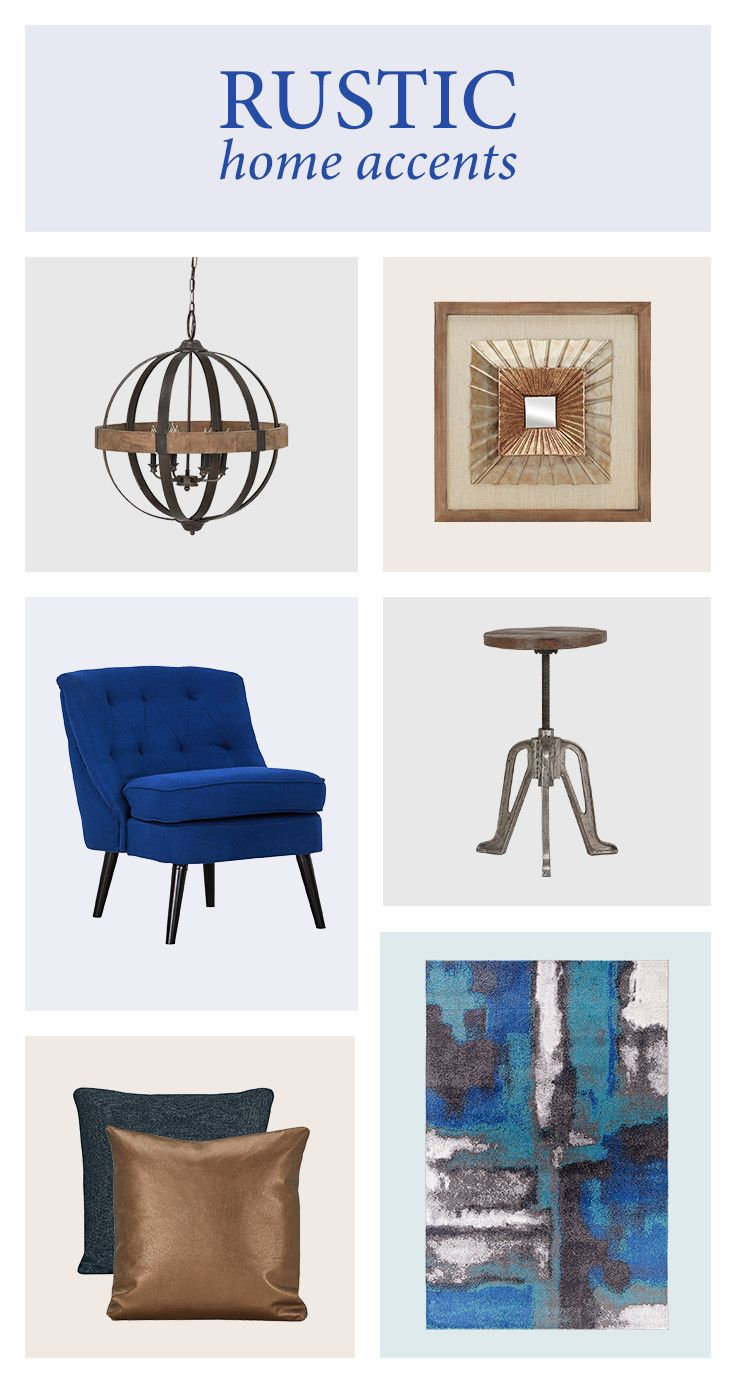 15 best Glam images on Pinterest | City furniture, Champs elysees ...