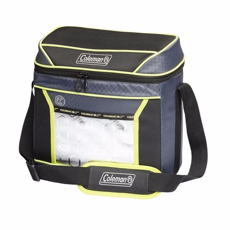 Coleman Xtreme Soft Cooler 16 Can - Love Mum