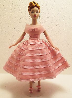 Tiny-Kitty-Collier-Doll-Sugar-and-Spice-NRFB-Robert-Tonner-2004