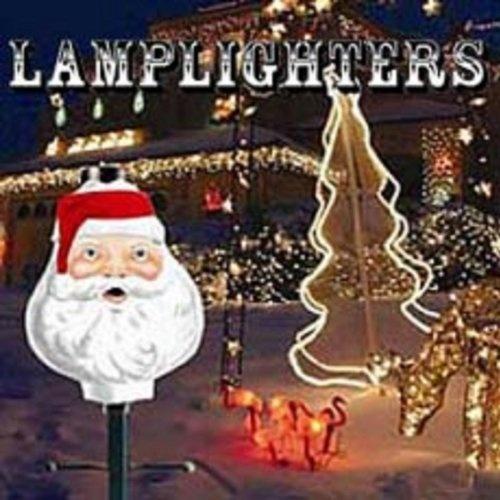 Christmas Tree Lights Amazon
