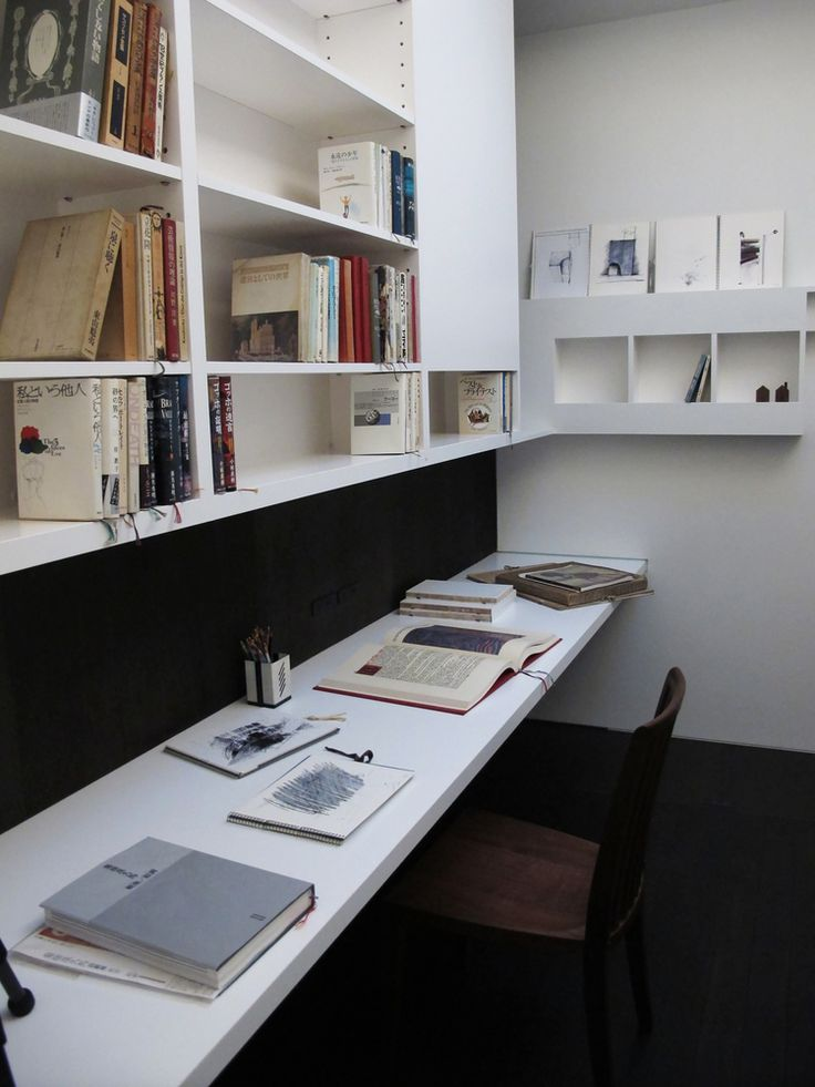 Gallery - Sukima Atelier / Makiko Tsukada Architects - 13