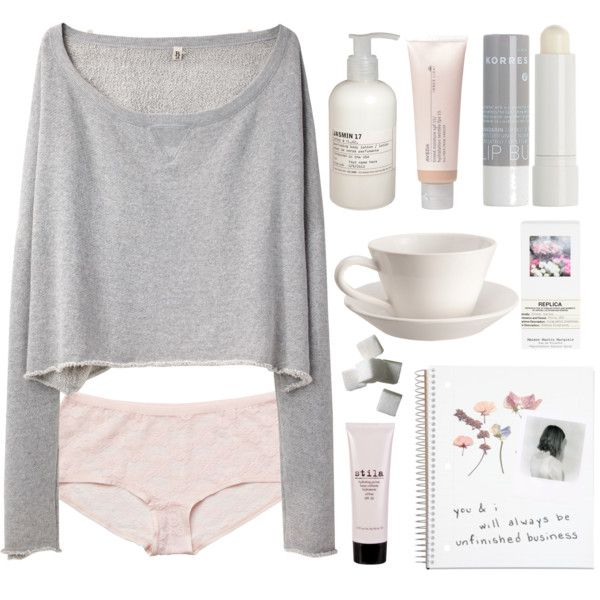 """Relax"" by child-of-the-tropics on Polyvore"