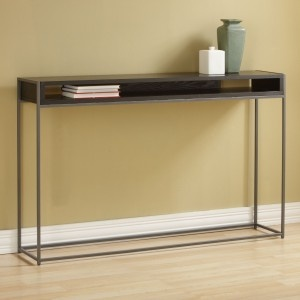 slim console table: Living Rooms, Entry Tables, Furniture Products, Consoles Tables, Sofas Tables, Accent Tables, Consoles Entry, Tags Furnishings, Storage Consoles