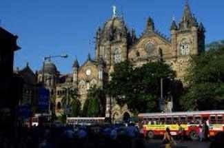 Short Essay on Mumbai City. Mumbai is the financial capital; it ...