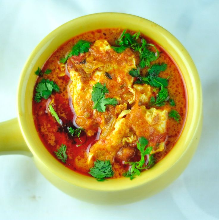 14 Delicious Indian Egg Recipes http://www.antoskitchen.com/indian-egg-recipes/