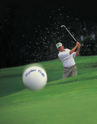 golf tips 100  (www.crippencars.com)  #crippencars3golftips
