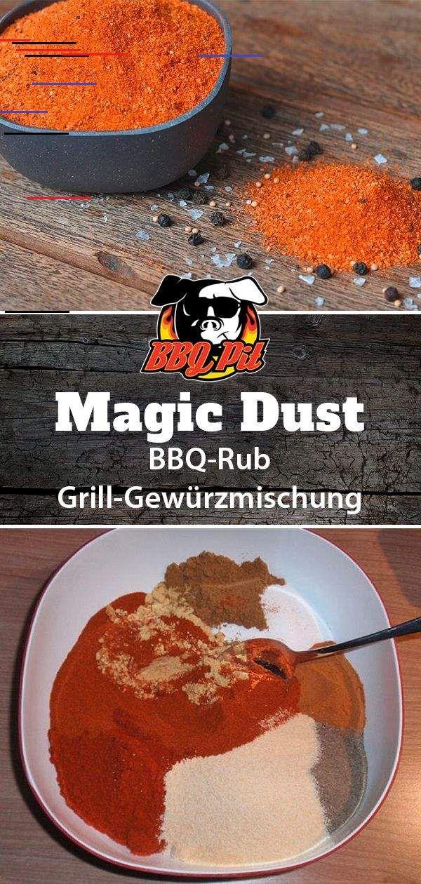 1e40d4d0de51de9dfba689d797f0c88a - Magic Dust Rezepte