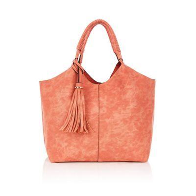 Best 20  Debenhams totes ideas on Pinterest   Debenhams handbags ...