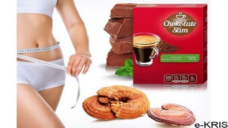 Эффективный способ быстро похудеть. Лучший способ быстро похудеть.