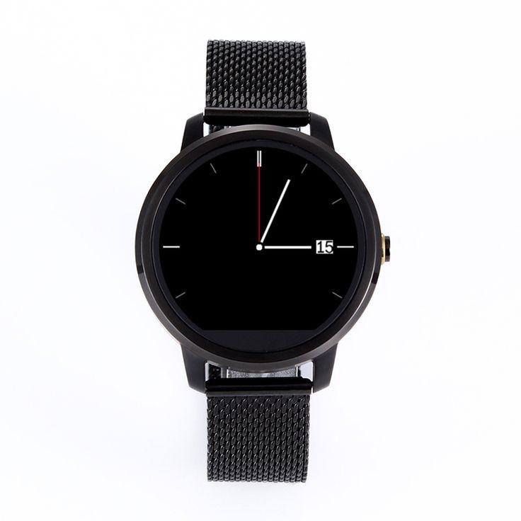 2016 neue MP3 Uhr Smart Uhr Kann Call Reminder Fitness Tracker für Bluetooth Uhr Besser als Reloj Smartwatch U8 //Price: $US $115.00 & FREE Shipping //     #smartwatches