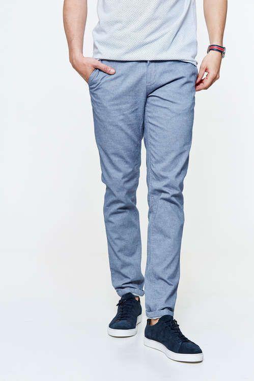Le style et l'élégance pour tous les looks! Profitez du pantalon chino Pepe Jeans soldé à -30% ici >>> http://et.unclejeans.com/dynclick/unclejeans-com/?ept-publisher=pinterest&ept-name=pinterest-cm&ept-mediaplan=COMMUNITY_MANAGEMENT&eurl=http%3A%2F%2Fwww.unclejeans.com%2Fp%2Fpantalon-chino-pepe-jeans-fairfield-light-blue-bleu-clair-homme.html