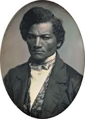 Nat Turner's Background: Nat Turner was born on the 2nd of October, and since his birth he was thought to be a child of great importance. His mother, grandmother and master had noticed he was...