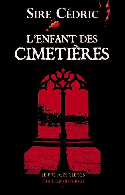 Enfant_des_cimetieres
