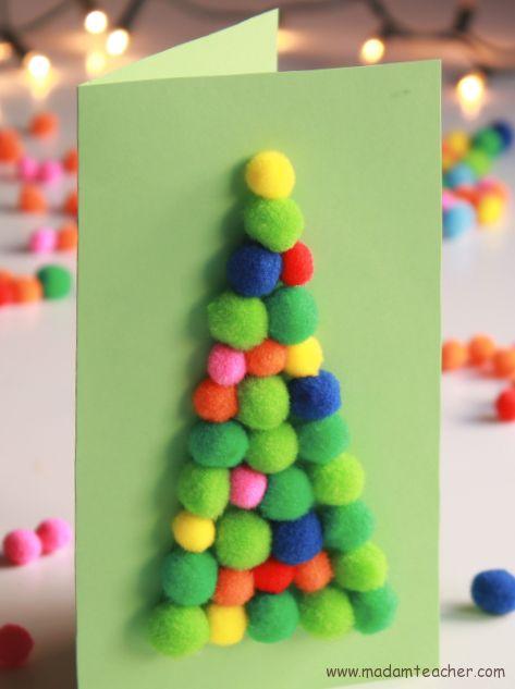 Sanat etkinlikleri renkler için eğitici oyuncak pon ponlarla etkinlikler pon ponlarla çalışmalar pon pon sanat faaliyeti pon pon sanat etkinlikleri pon pon sanat etkinliği pon pon sanat çalışması pon pon etkinlikleri pon pon etkinliği okul öncesi faaliyetleri okul öncesi dönemde toplama işlemi okul öncesi çizgi çalışmaları okul öncesi boyama sayfası çocuklara sayıları öğretmek için eğitici oyuncak çocuklar için kart yapımı örneği çocuklar için eğitici oyuncak yapımı artık materyallerle…