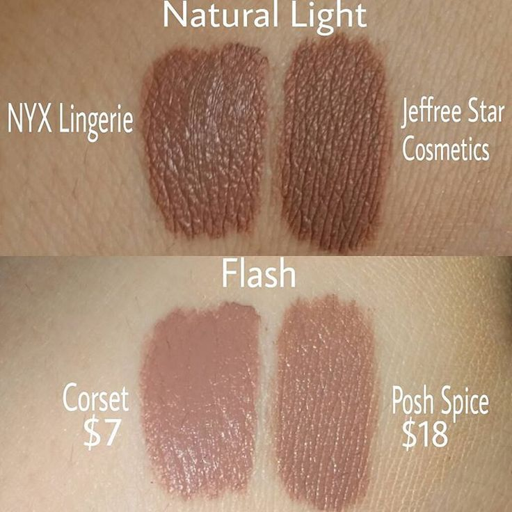 999 best Beauty Dupes images on Pinterest | Make up, Beauty dupes and Makeup ideas
