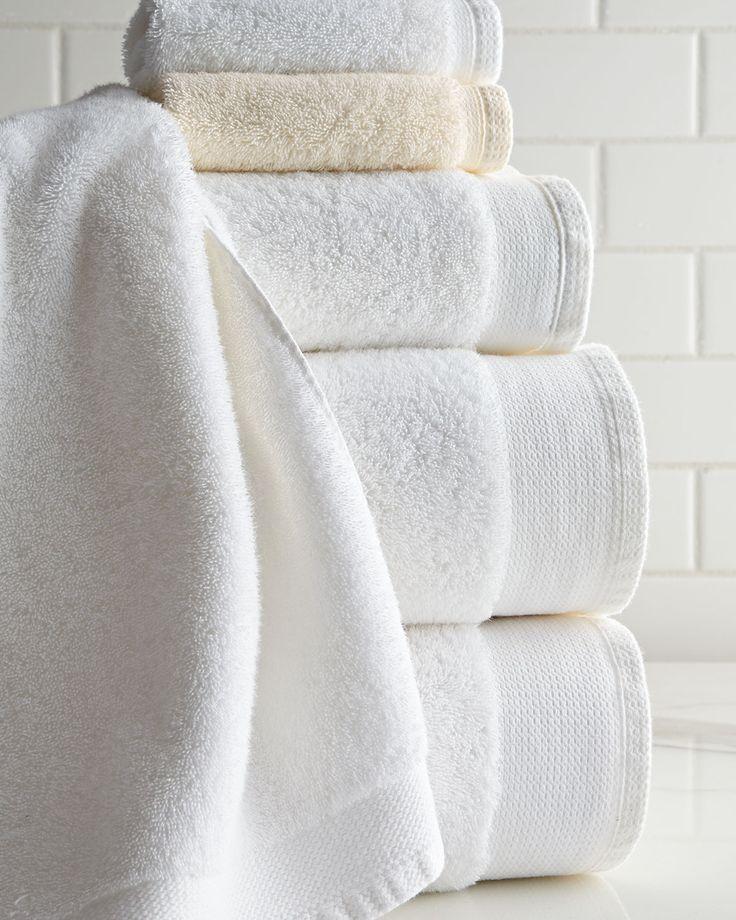 neiman marcus bedroom bath. sferra 6piece ashemore towel set monogram towelstowel setbath towelsbed u0026 bathmonogramsivoryneiman marcushomes neiman marcus bedroom bath