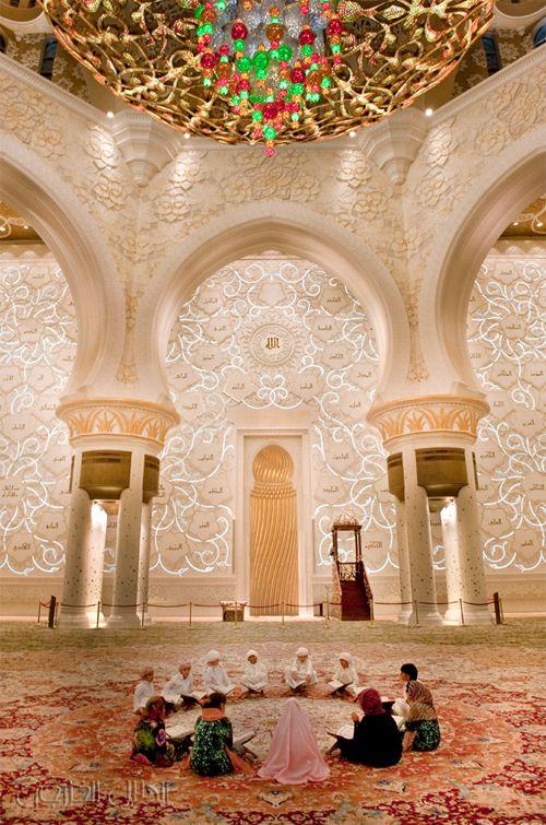 Sheikh-Zayed-18.jpg