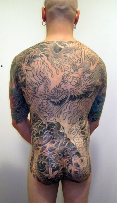 14 best images about smoke cloud tattoo on pinterest
