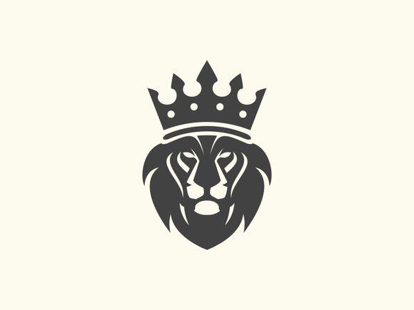 Lion King @creativework247                                                                                                                                                                                 Más