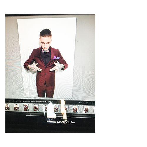 marthu silk pocket square, marthu bow tie, marthu backstage, marthu new collection session, marthu photoshoot