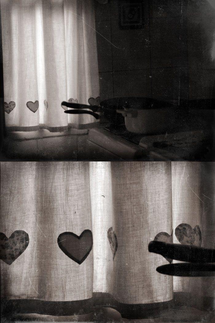 my kitchen window by aglayan-agac.deviantart.com