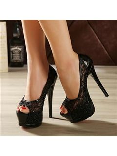 Best 25  Cheap high heels ideas on Pinterest | Cute shoes boots ...