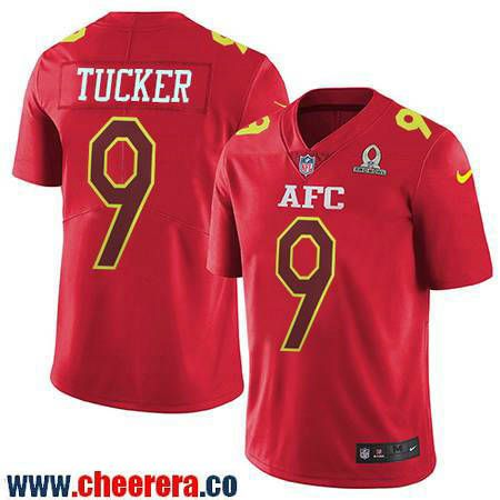 best sneakers cb97e bdc14 limited ricky wagner youth jersey baltimore ravens 71 road ...