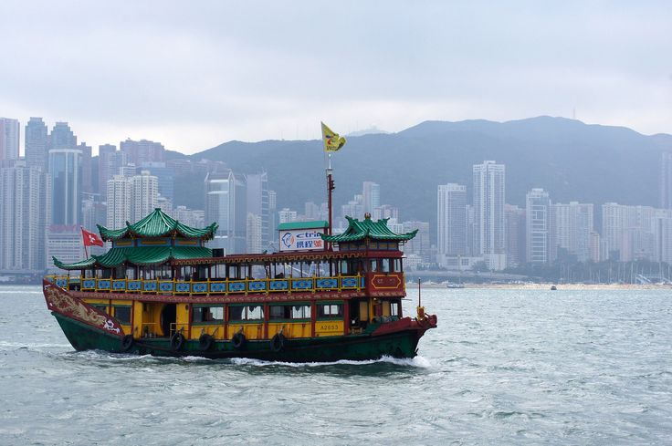 Suited travel compares and offers flights to Hong Kong, as well best hotel deals available. Search through dozens of online travel agencies, hundreds of available airlines and hotel brands all in one place. We provide all available options, you choose where and when to book. Find special airline offers to Hong Kong.   http://www.suitedtravel.com/flights/hong-kong  #hongkong #bookflights #bookhotels #flights #hotels #cheapflightstohongkong