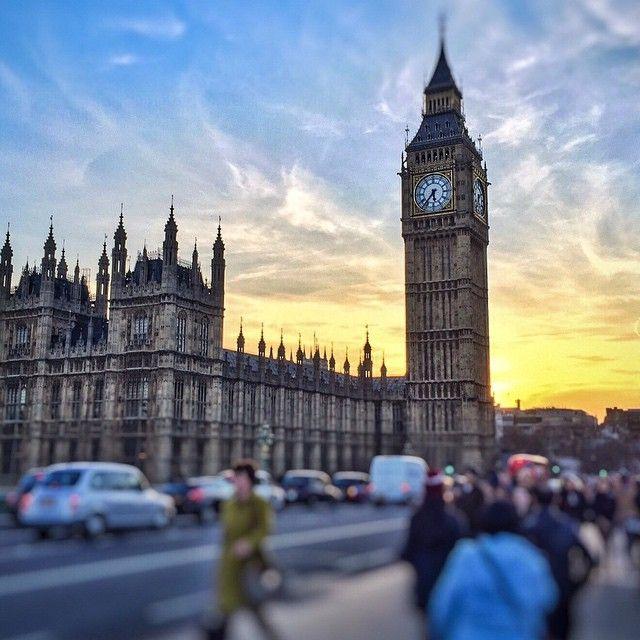 #London #laurastacchezzini
