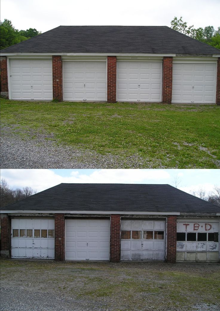 1000 Images About Clopay Garage Doors On Pinterest