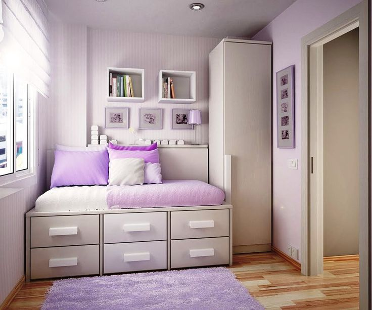 Best 25+ Ikea teen bedroom ideas on Pinterest | Room stuff, Makeup ...