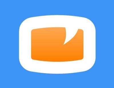 FormulaTV - Todo sobre televisión audiencias programación tv noticias series programas telecinco tve antena 3 cuatro la sexta