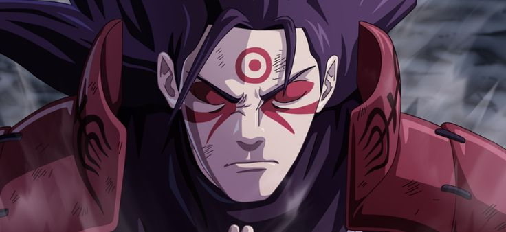 In the Chunin Test, Hidden Sound and Hidden Sand unite to raid Konoha in Orochimaru's plan to topple Konoha. Gaara is the most critical part, but because Gaara goes on a rage ahead of time, the plan is subverted.http://naruto.oasgames.com/en/