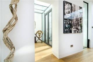 Bloging about Scaffolding Company London https://scaffoldtowerhirelondon.wordpress.com/