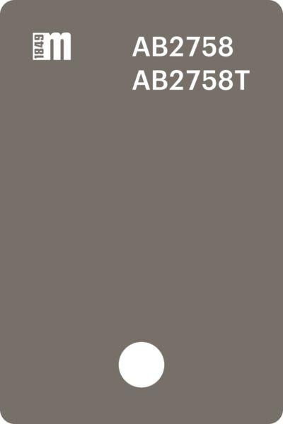 AB2758 | Mazzucchelli1849