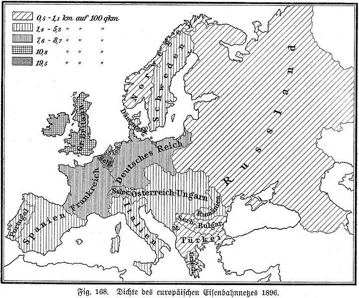 File:Railwayneteurope1896.JPG
