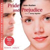 'Pride And Prejudice' Turns 200