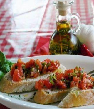 Pięć najzdrowszych kuchni świata - http://tvnmeteoactive.tvn24.pl/dieta,3016/piec-najzdrowszych-kuchni-swiata,189215,0.html