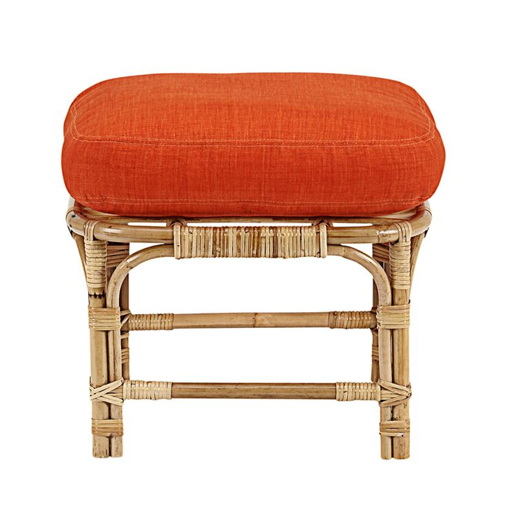 Top 10 Vintage Home Accessories You Can Buy Gallery
