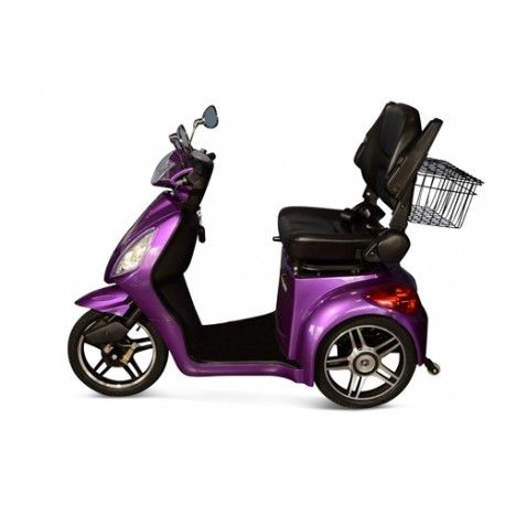 11 best disability scooters images on pinterest mobility scooters ew 36 irridescent purple fandeluxe Choice Image
