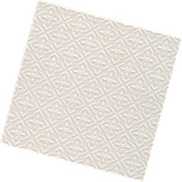 Beaumont Tiles Product Catalogue   Wall tiles, floor tiles, porcelain tiles, mosaic tiles, bathroomware