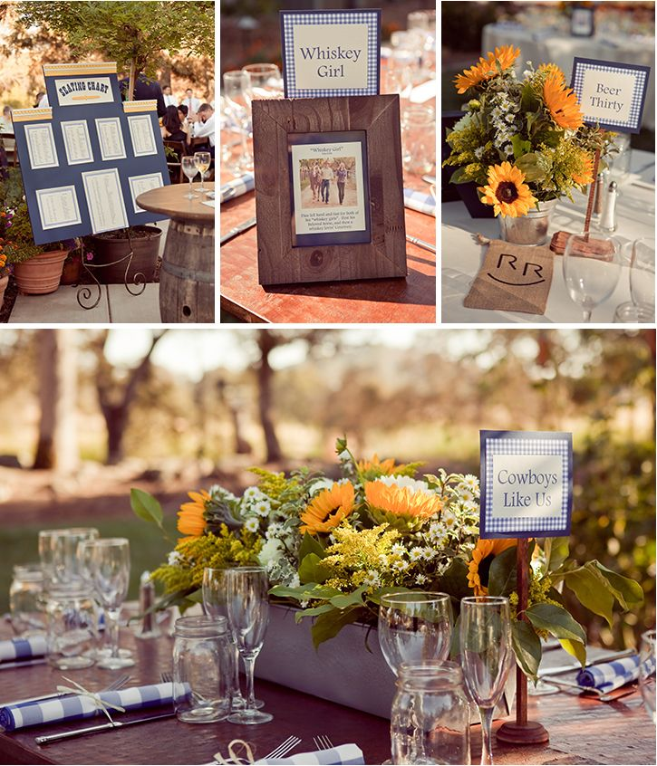 Best images about centerpiece on pinterest sunflower