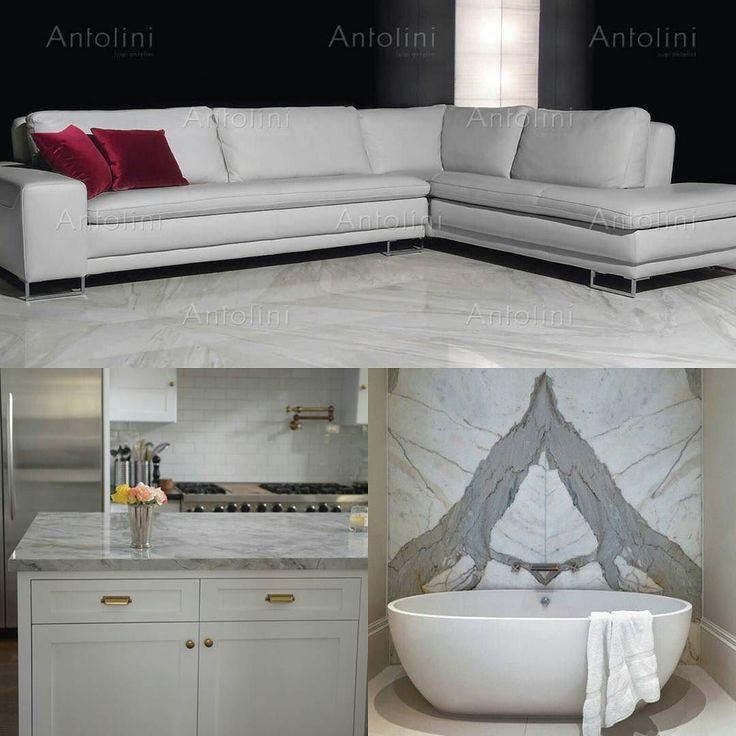 The 25 best marmol carrara ideas on pinterest m rmol de - Bano marmol carrara ...