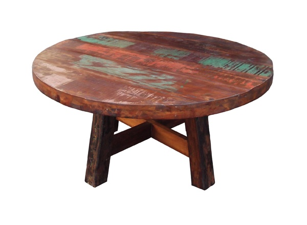 45 Best Coffee Tables Images On Pinterest Log Furniture