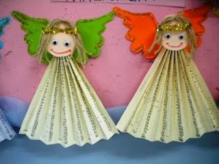 Christmas Craft Ideas For Preschoolers Pinterest