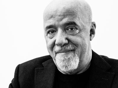 IDÉZET$quote=Paulo Coelho